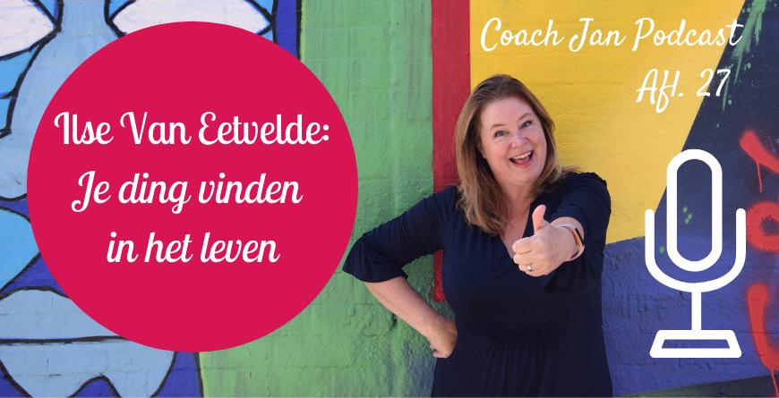 Ilse Van Eetvelde Podcast 27.png