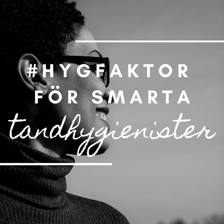 #hygfaktor