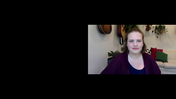 Guest Faculty Interview with Kate Fontana - How to Use Meditation to Find More Empowerment, Stillness & Imagination.mp4