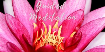 Guided Meditation-400x200-FB