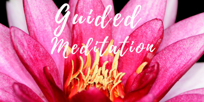 Guided Meditation-400x200.png