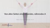 A in Action - C2 Deutsch