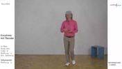 2020-04-24 Eurythmie mit Theodor - Auszug Hoffnung-U.mp4