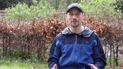 Intro og perspektiver på Makkerredninger med Afstand.m4v