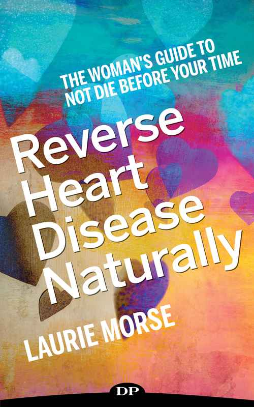 Morse__Reverse_Heart_Disease_EBK_FINAL