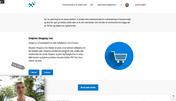 Simplero Shopping Cart