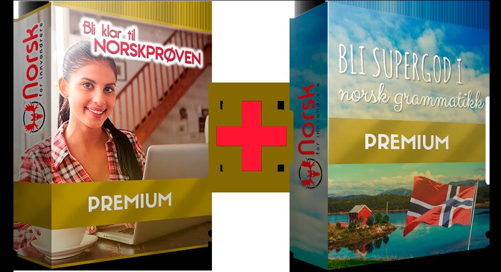 NFI-NP - 3D Box PREMIUM DOBBEL 2020.png