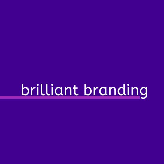 O-BrilliantBranding-800x800