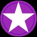 O-Bullets-Star