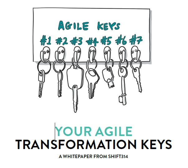 Shift 7 nøgler til agile.PNG