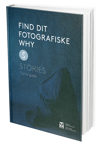 4_WHY_Book MockUp_Helga copy