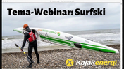 Surfski Webinar - Kajakenergi - 2020-05-04.mp4