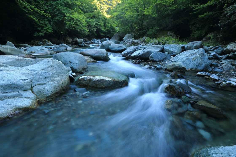 flod.jpg
