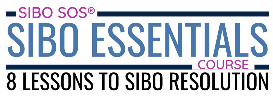 SIBO Essential logo.png