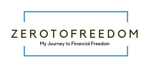 ZeroToFreedom Logo.png
