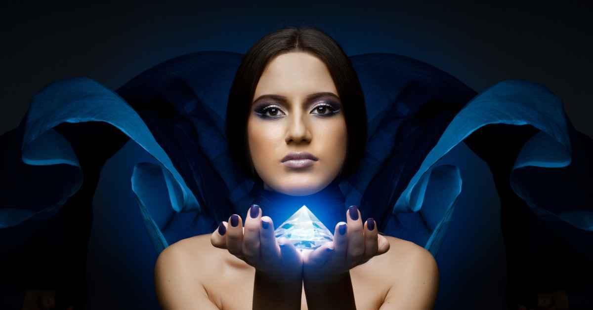 2183-vixen-kosmisk-aktivering-guidet-af-nefertiti-kroppens-bevidsthed-1200x628