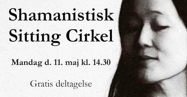 2182-shamanistisk-sitting-cirkel-11-maj-karina-bundgaard-1200x628.jpg
