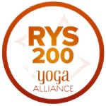 RYS200-150.png