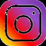 Instagram-150.png