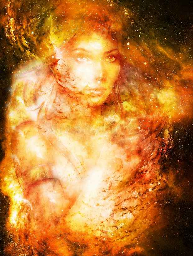 goddess-woman-in-cosmic-space-cosmic-space-background-eye-contact-fire-effect-102332286.jpg
