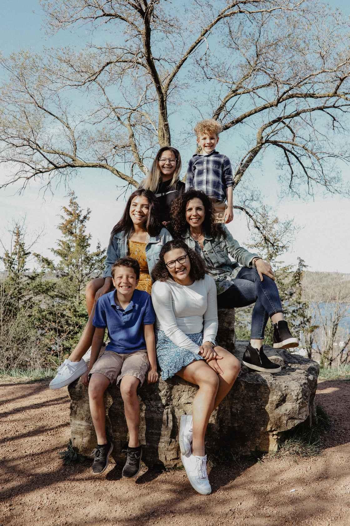 Huber Family-35.jpg