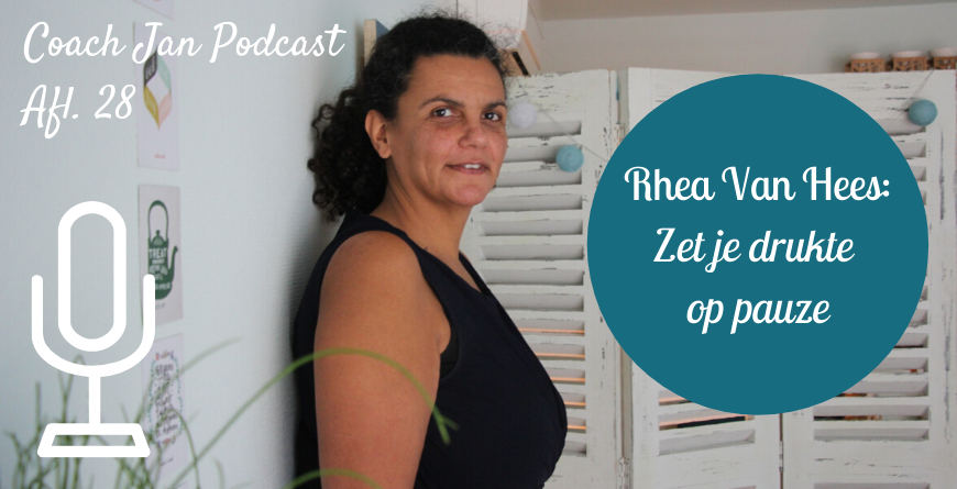 Rhea Van Hees Podcast 28.png