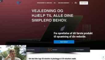 Web-Sider