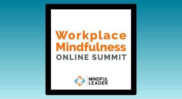 Workplace Mindfulness Summit Package