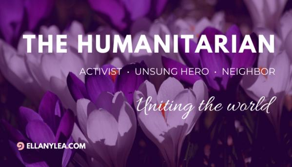 GTG-Branding-Sacred-Archetypes-Humanitarian-Card