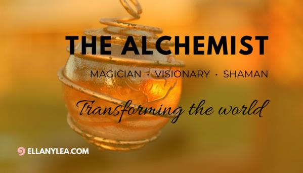 GTG-Branding-Sacred-Archetypes-Alchemist-Card