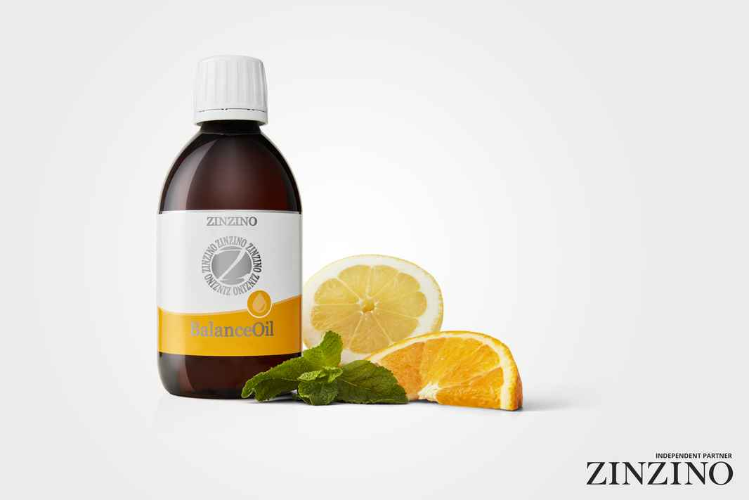IP-Environment-Images-BalanceOil-Orange-Lemon-Mint