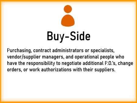 Buy-side.jpg