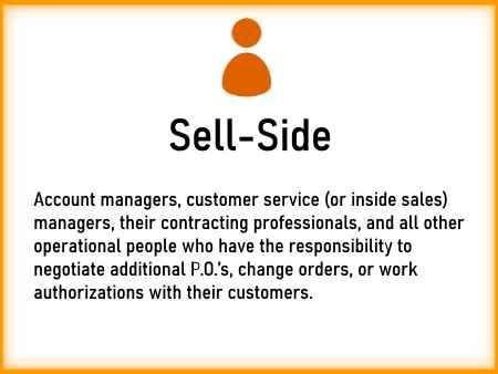 Sell-side.jpg