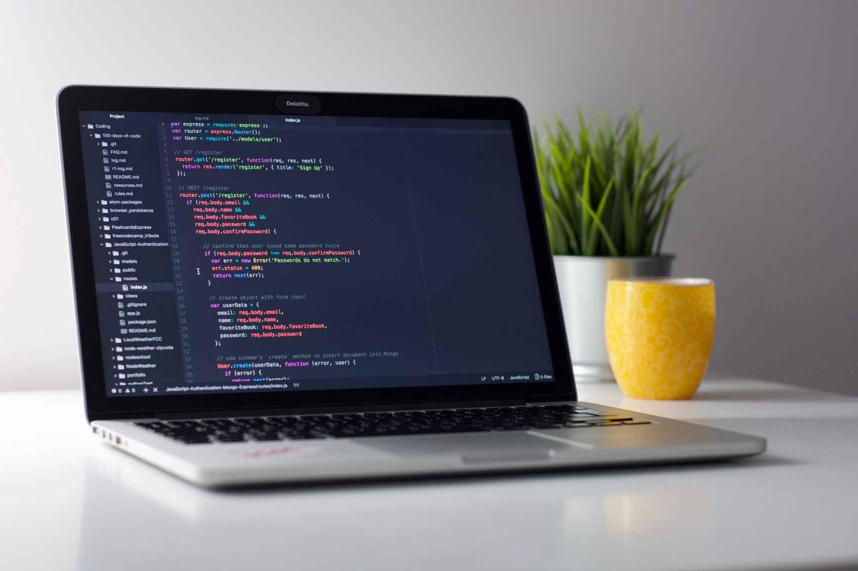 OpenCode.jpg