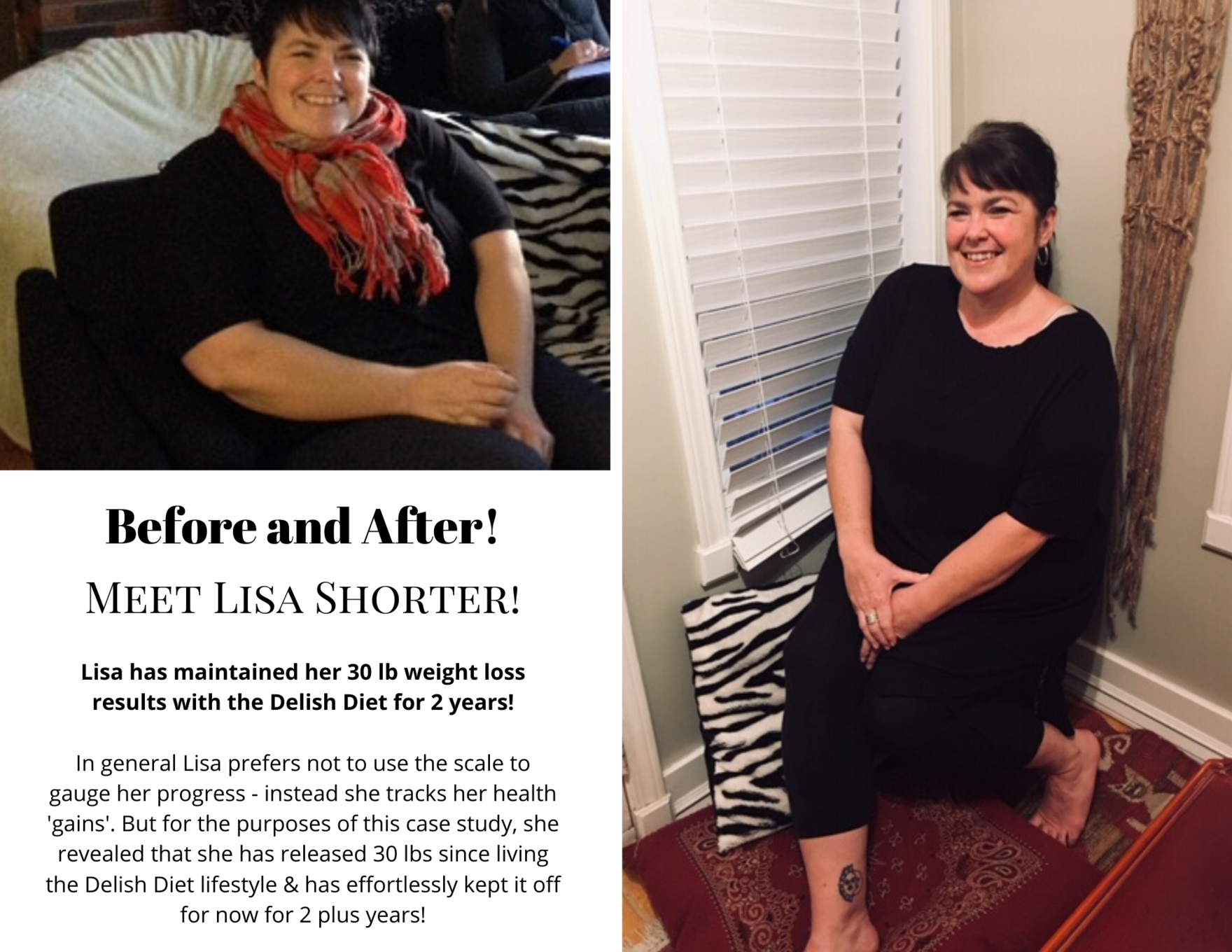 Lisa Shorter before and after!.png