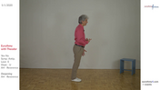 2020-05-01 Eurythmy with Theodor - Friday - excerpt