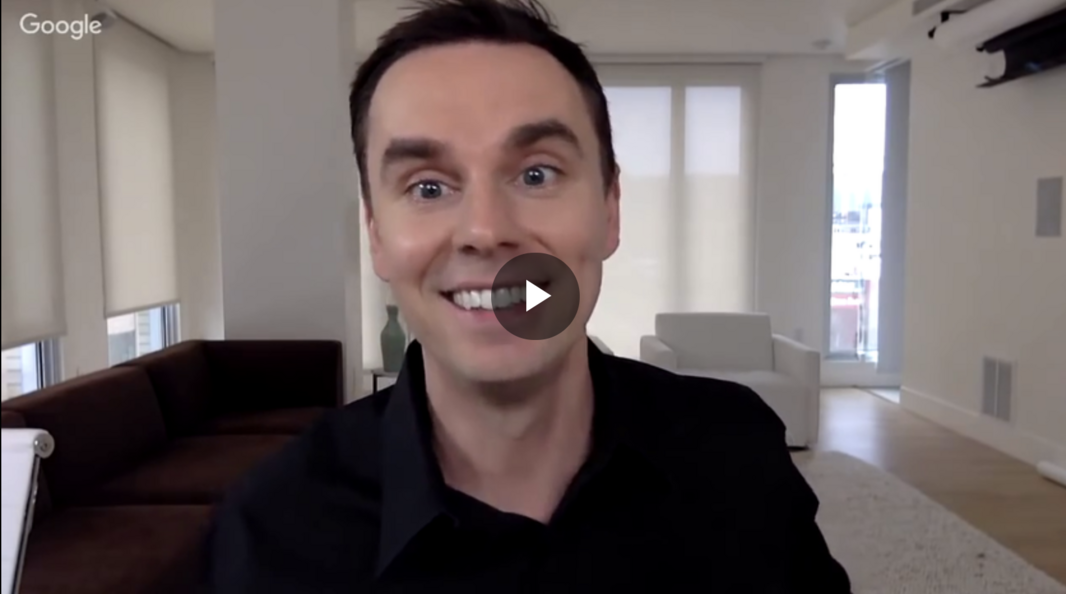Brendon Burchard – Your Next Bold Move-1.png