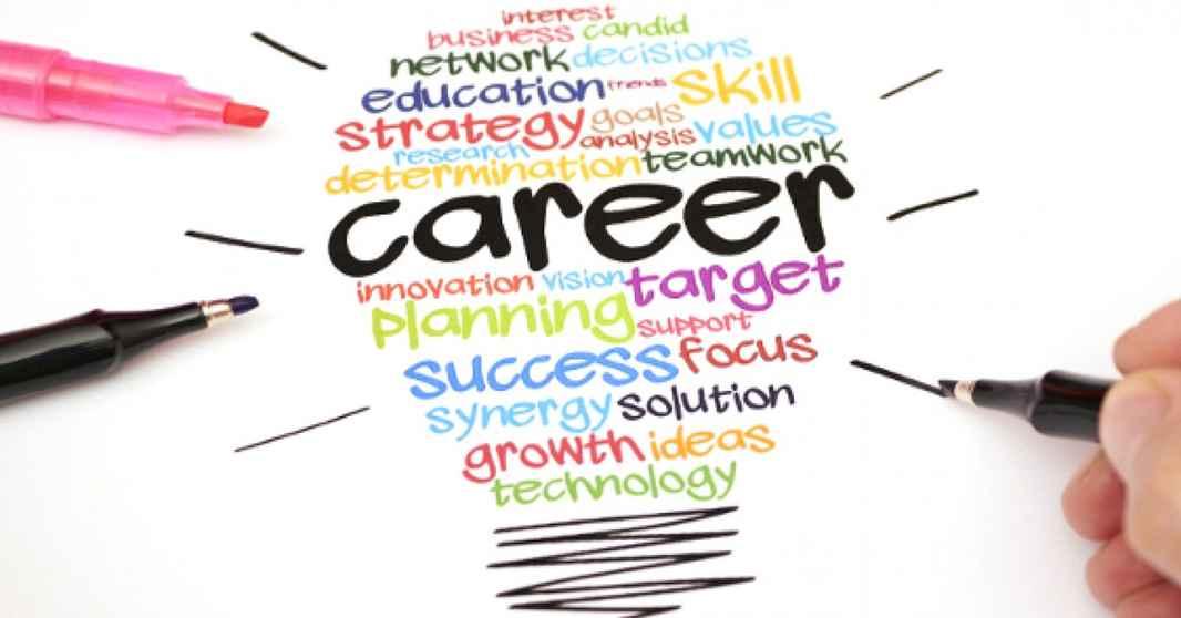ideal_career