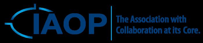 IAOP-Logo_Long