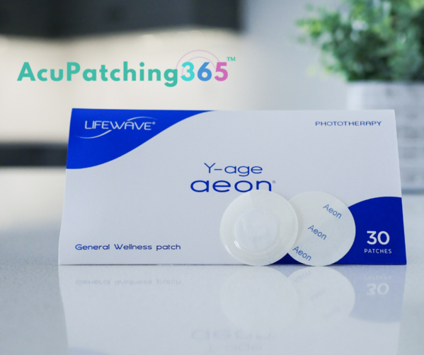 Aeon AcuPatching for Calming Anxiety.png