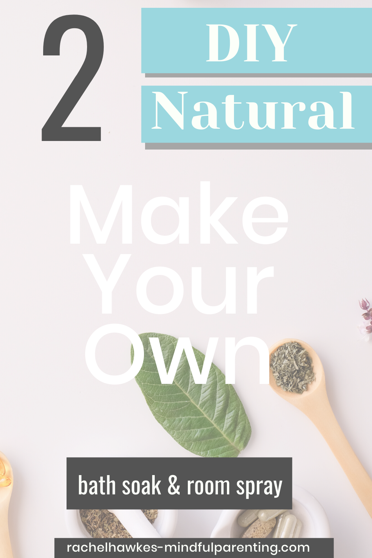 Natural Products Recipes |rachel hawkes .png