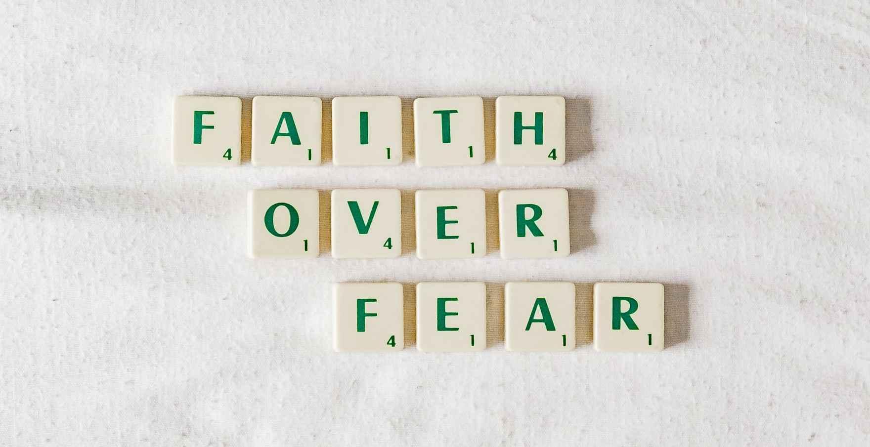 faith over fear2