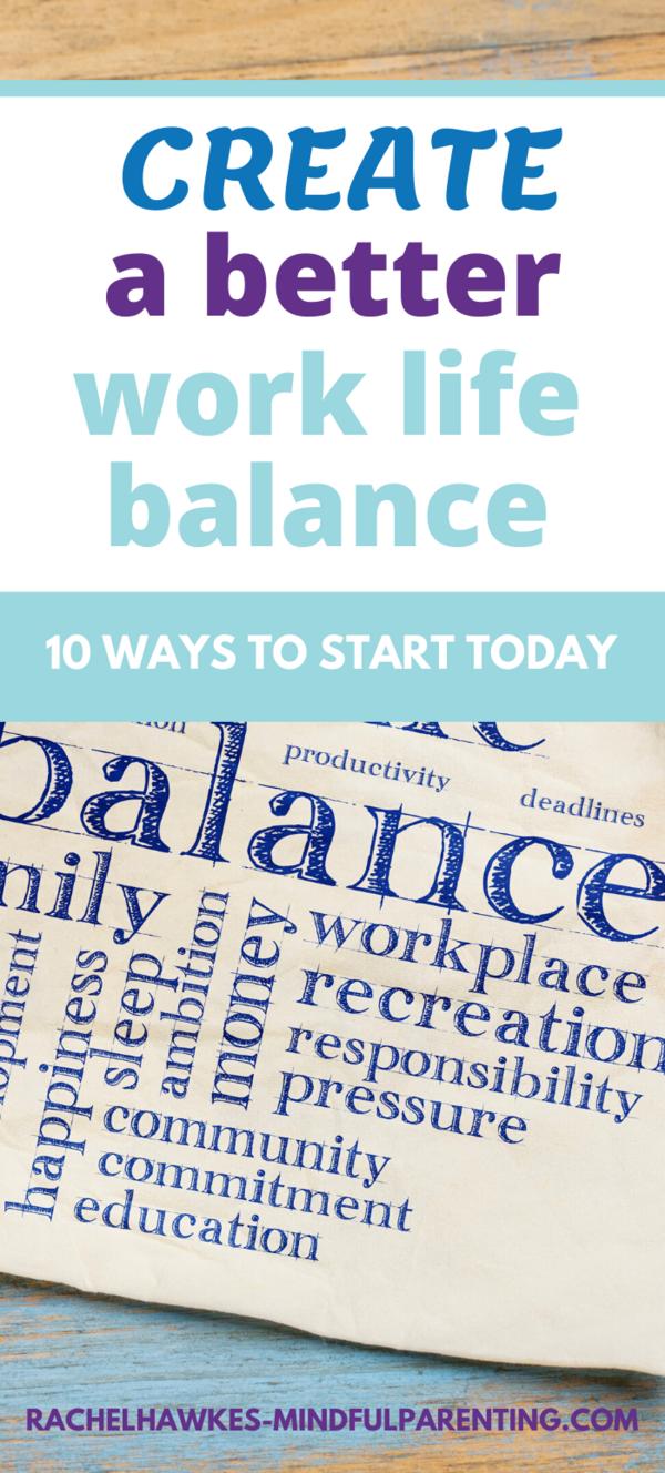 create a better work life balance.png