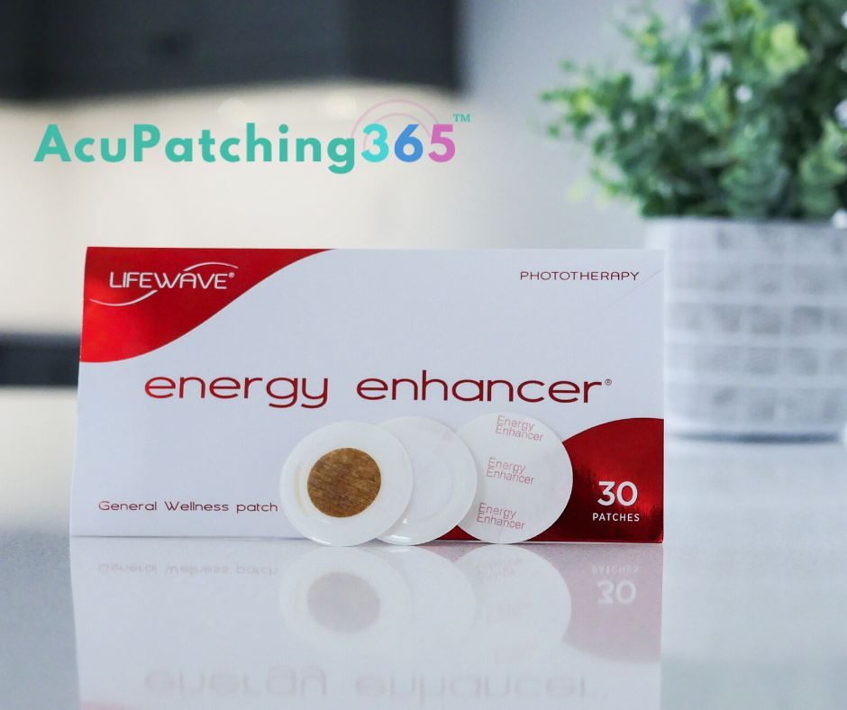 Energy Enhancer with patch 365.png