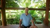 History-Of-Yoga