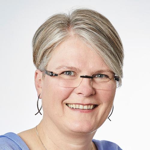 Hanne Roulund - Fascial Flow Guide.png