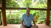 Meditation-Intro
