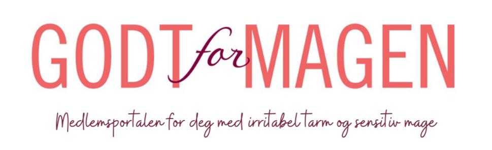 Medlemsportalen-edited