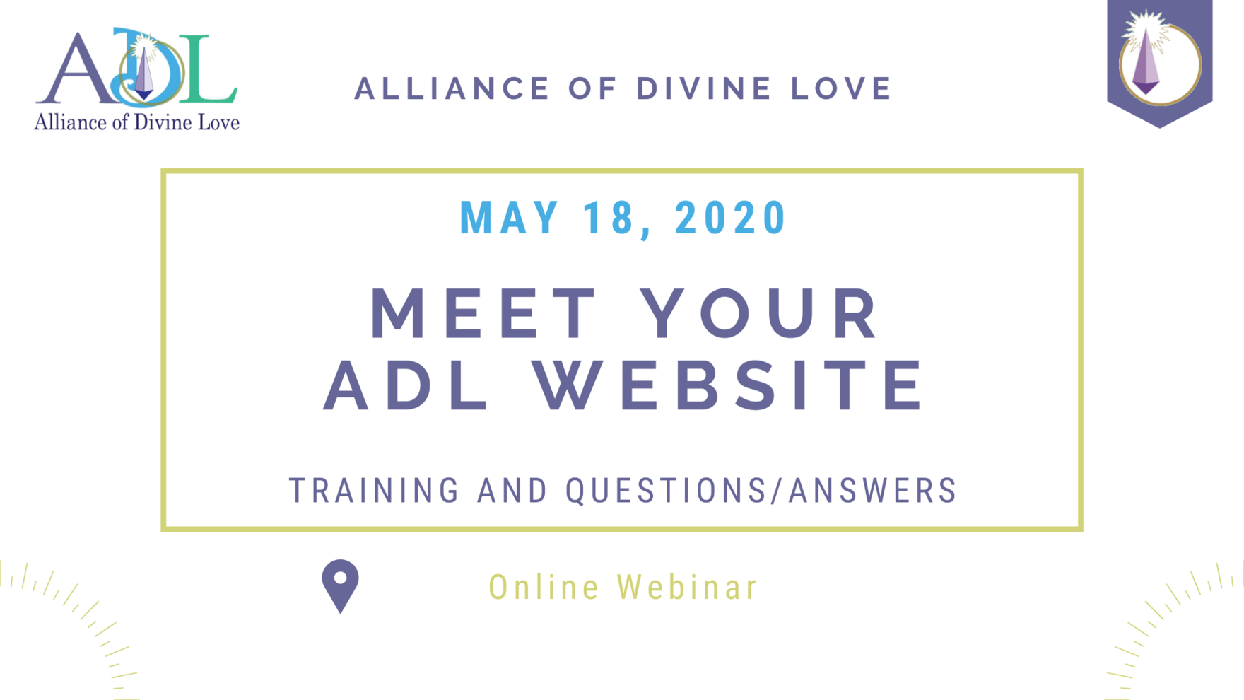 ADL Webinar-MeetYourADLWebsite_May2020