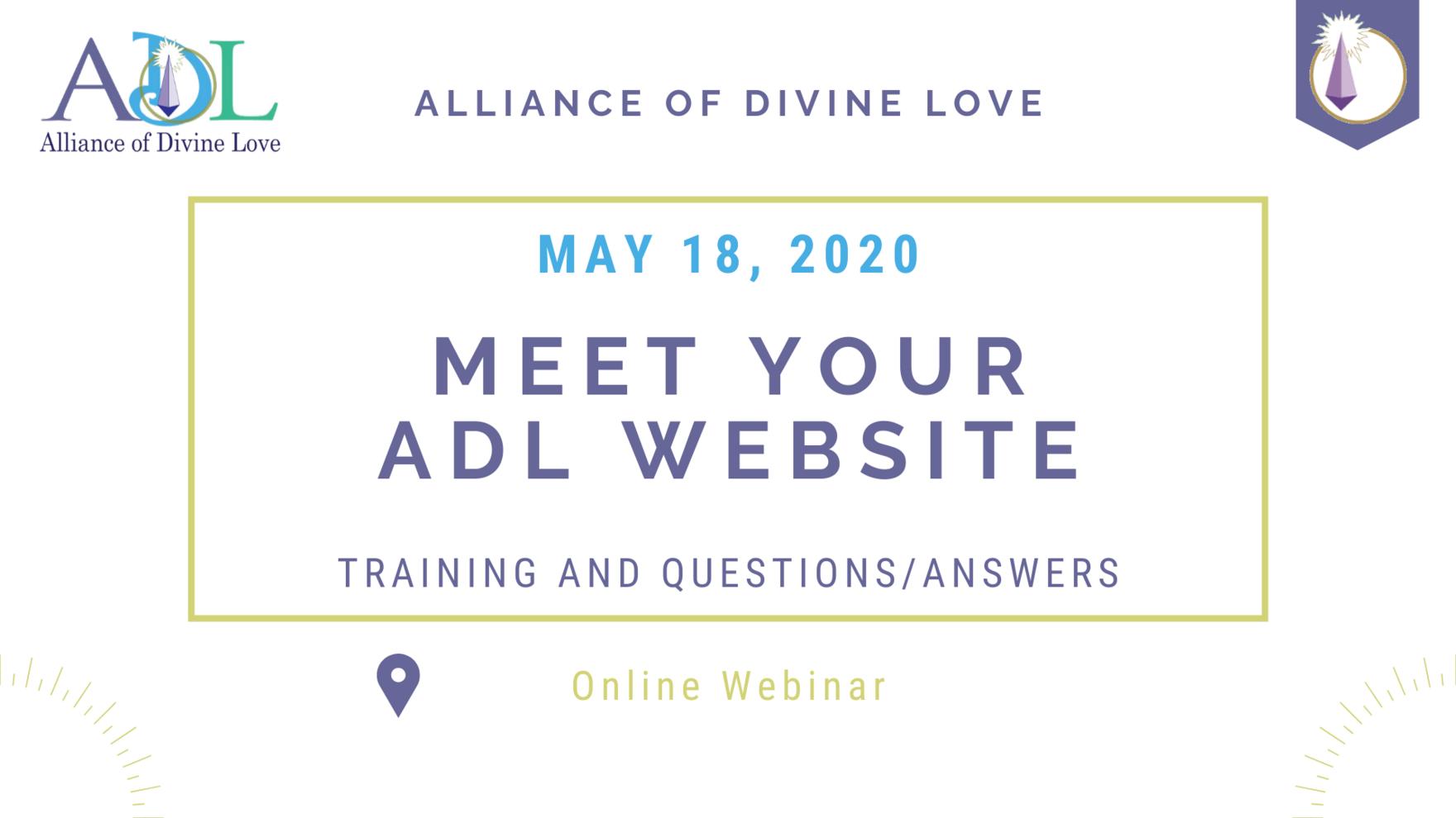 ADL Webinar-MeetYourADLWebsite_May2020.png